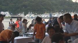 0726-28国際カジキ釣り大会01