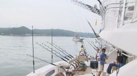 0726-28国際カジキ釣り大会05
