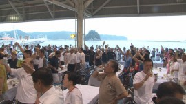 0726-28国際カジキ釣り大会03