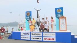 0726-28国際カジキ釣り大会07