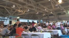 0726-28国際カジキ釣り大会04