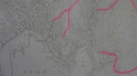 須崎赤道計画