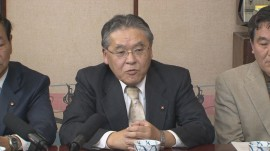 ktv20140421下田市議会04