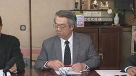 ktv20140421防災03