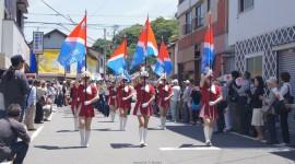 ktvパレード2