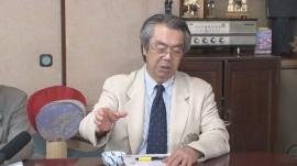 20140604防災座談会03