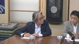 20140604防災座談会01