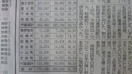 2015-04-27 09.05.59